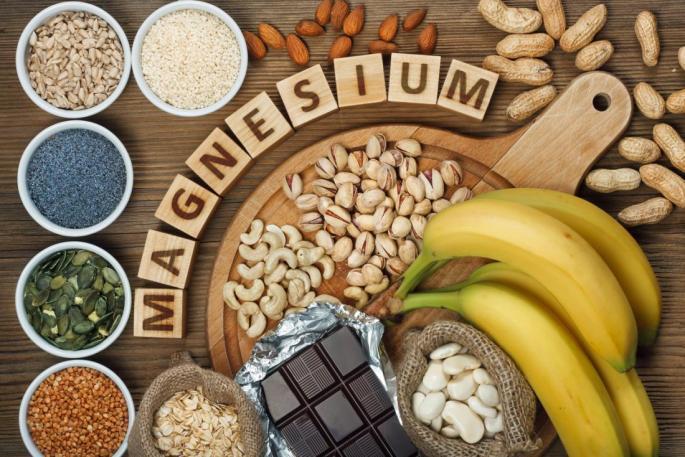 foods-rich-in-magnesium
